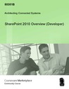 SharePoint 2010 Overview (Developer)