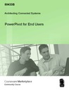 PowerPivot for End Users