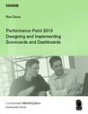 Performance Point 2010 Designing and Implementing Scorecards and Dashboards