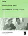 SharePoint 2010 End User - Level II