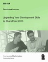 Upgrading Your Development Skills to SharePoint 2013