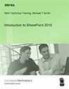 Introduction to SharePoint 2010