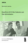 SharePoint 2013 Site Collection and Site Administration