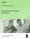 SharePoint 2013 Business Intelligence