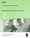 SharePoint 2013 End User Level I