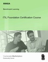 ITIL Foundation Certification Course