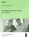 Managing Projects with Project Server 2013