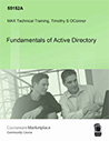 Fundamentals of Active Directory