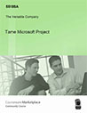 Tame Microsoft Project