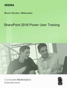 SharePoint 2016 Power User Training
