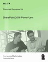 SharePoint 2016 Power User