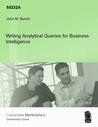 Writing Analytical Queries for Business Intelligence