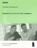 SharePoint Online for Administrators
