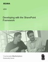 Developing with the SharePoint Framework